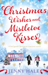 christmas-wishes-and-mistletoe-kisses