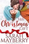 his-christmas-gift