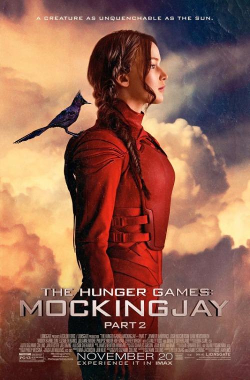 mockingjay-part2-poster