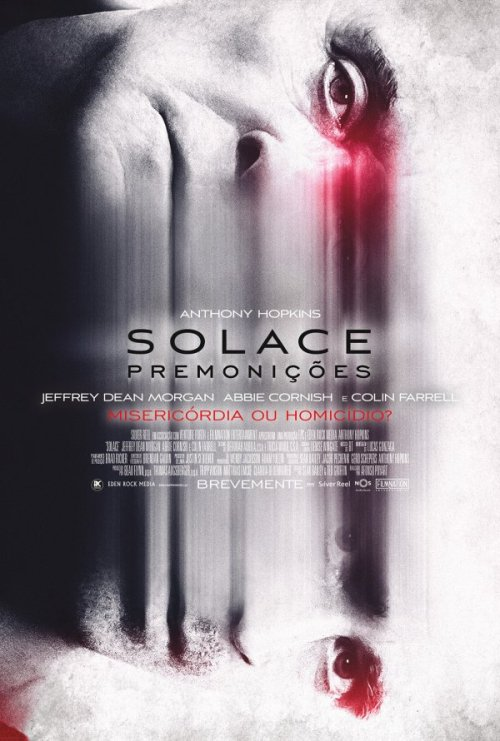 solace-poster