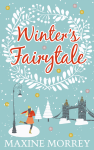 winters-fairytale