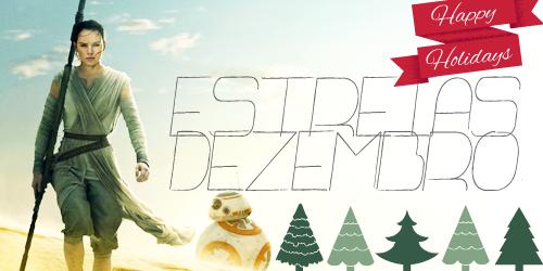 estreias-dezembro-2015-banner