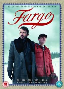 fargo-series