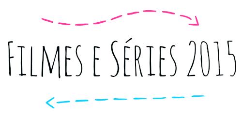 filmes-e-series-2015-banner