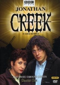 jonathan-creek
