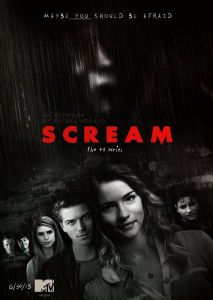 scream-mtv-poster
