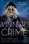the-winners-crime-new-cover