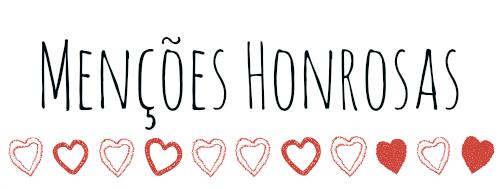 2015-menções-honrosas
