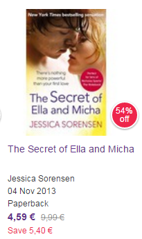 bargain-secret-ella-micha