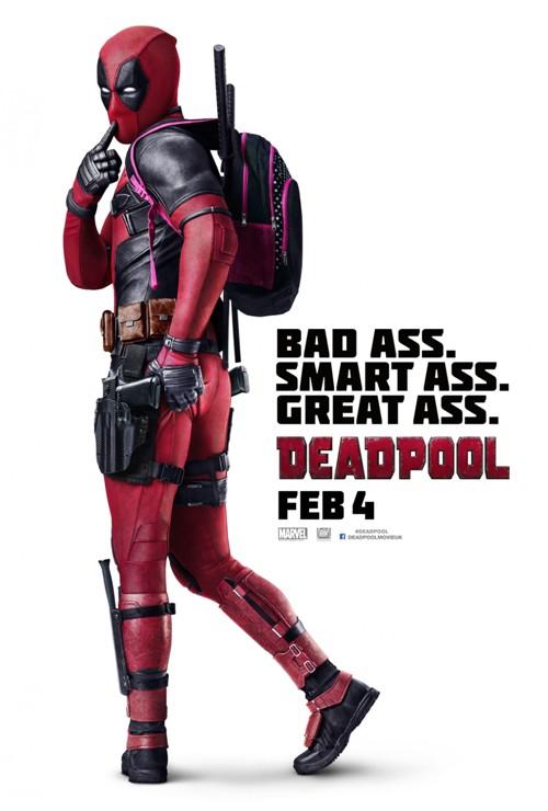 deadpool-poster3