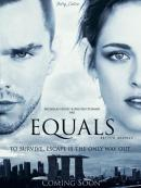 equals-poster