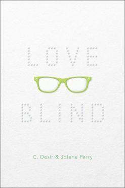 Love Blind - 10/05