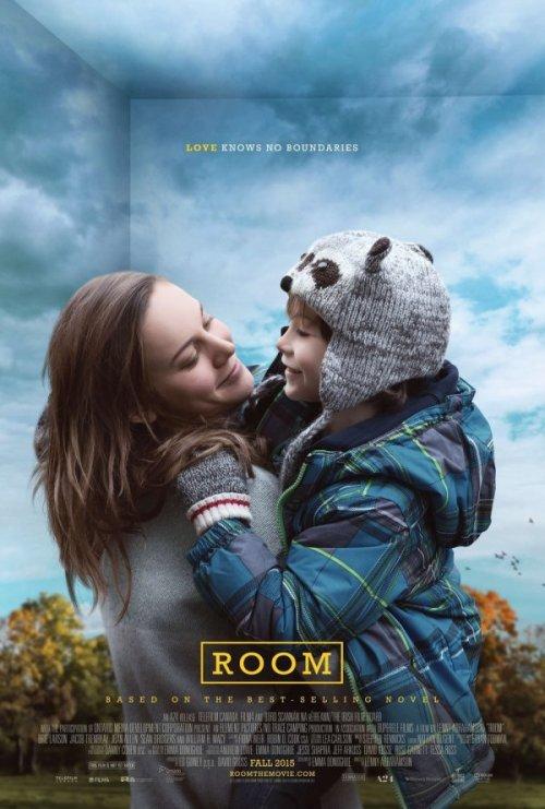 room-quarto-poster