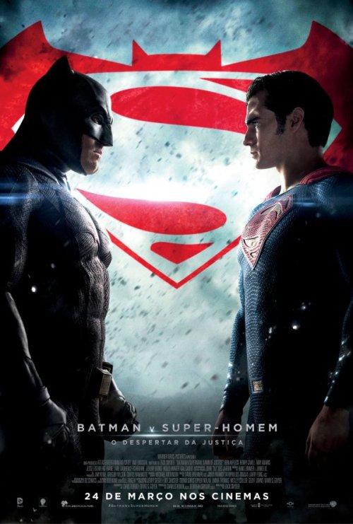 batman-v-super-homem-poster-pt