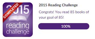 gr-2015-challenge