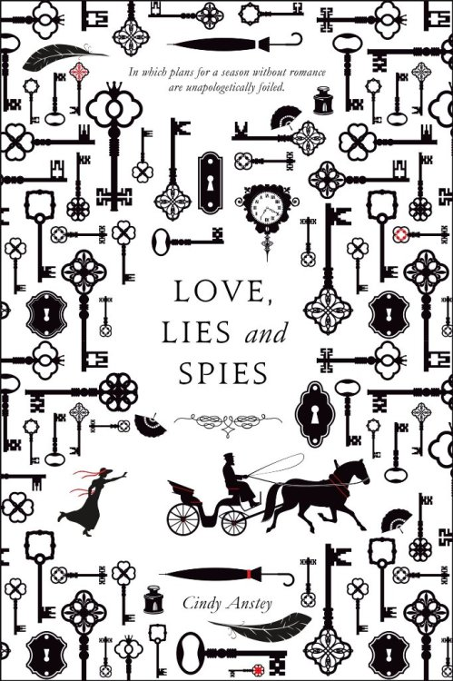love-lies-spies