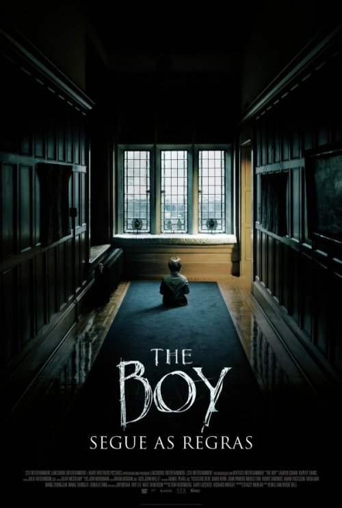 the-boy-poster-pt