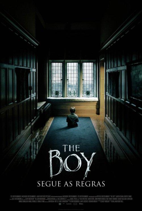 the-boy-poster-pt