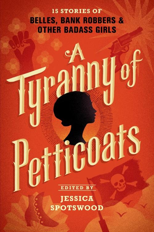 tyranny-of-petticoats