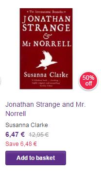 bargain-do-dia-jonathan-strange