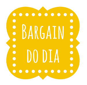 bargain-do-dia