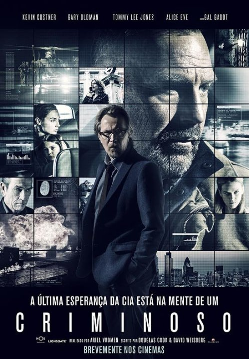 criminoso-poster-pt