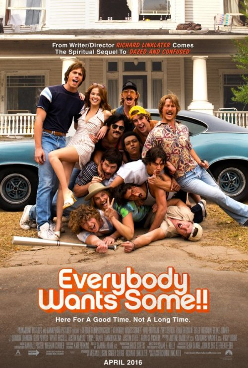 everybody-wants-the-same-poster