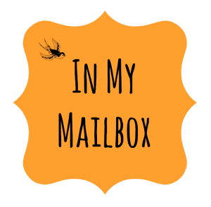 in-my-mailbox-logo