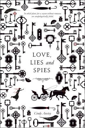 love-lies-spies