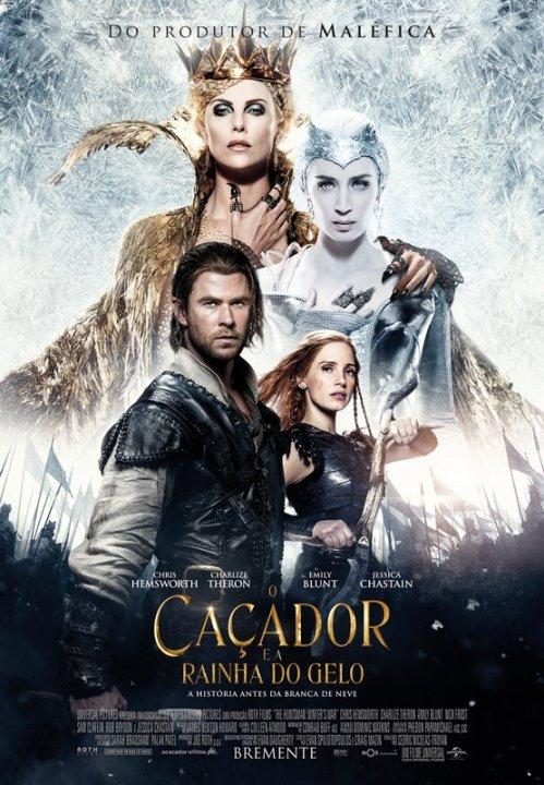 o-caçador-e-a-rainha-do-gelo-poster-pt