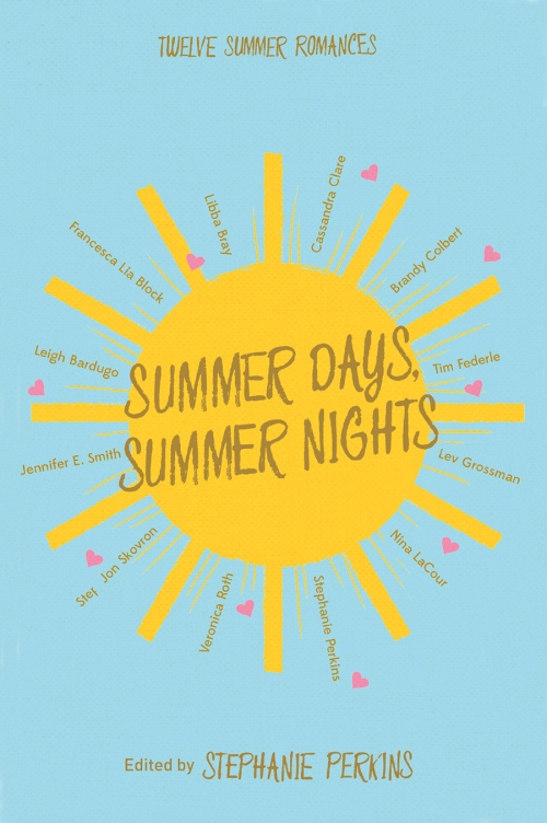 summer-days-and-summer-nights