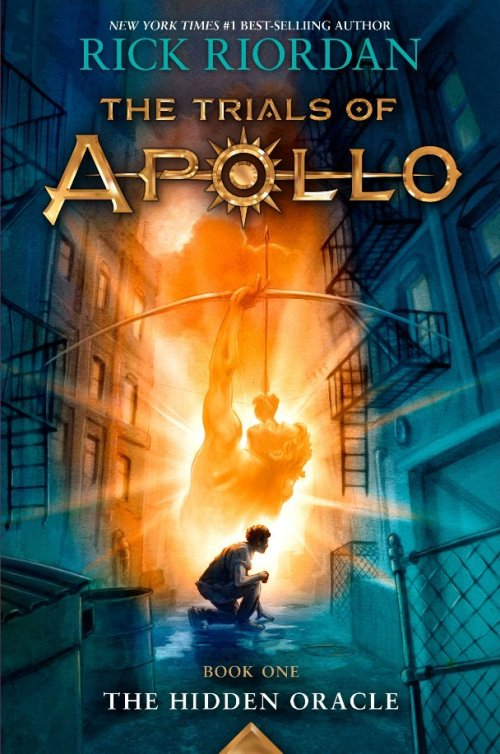 the-trials-of-apollo
