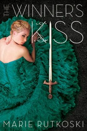 winners-kiss-green