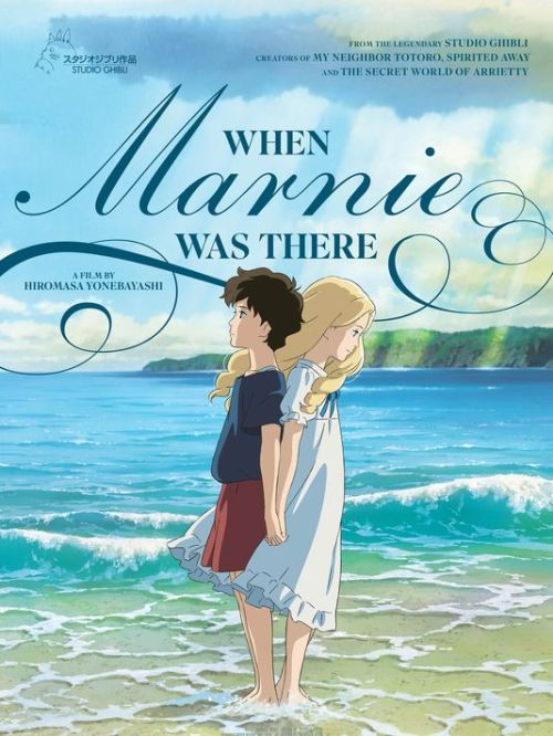 when-marnie-was-here-poster