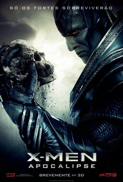 x-men-apocalipse-poster