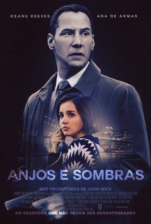 anjos-e-sombras-poster-pt