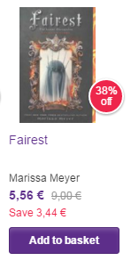 bargain-do-dia-fairest