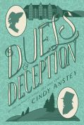 Duels and Deception - 11 Abr