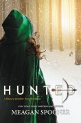 Hunted - 01 Abril