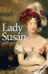 Lady Susan (PT)
