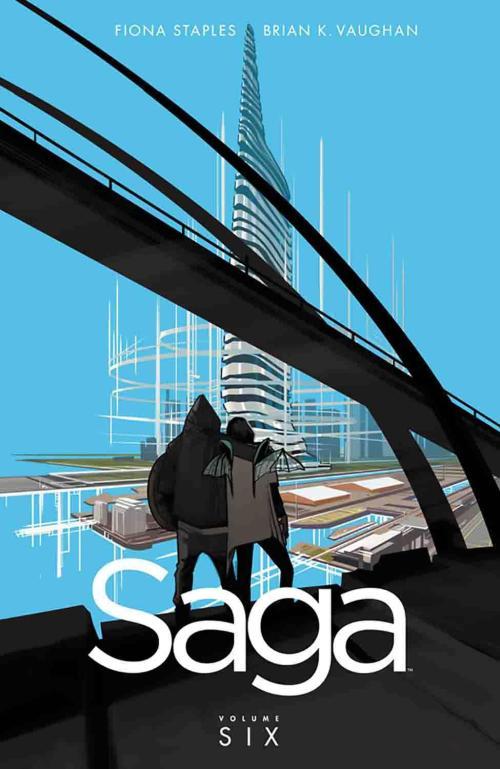 saga-volume-6