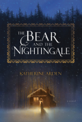The Bear and the Nightingale - 26 Fev