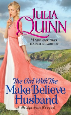 The Girl With the Make-Believe Husband - 30 Maio