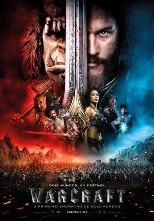 warcraft-poster-pt