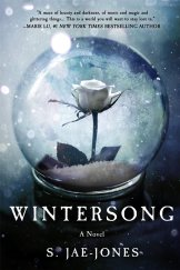 Wintersong - 07 Fev