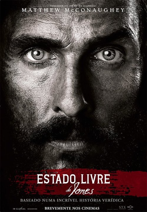 estado-livre-de-jones-poster-pt