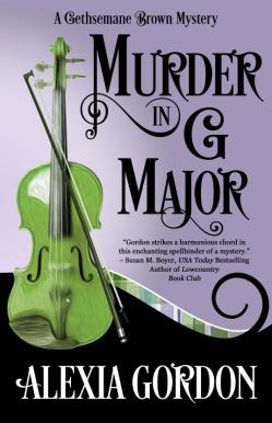 murder-in-g-major