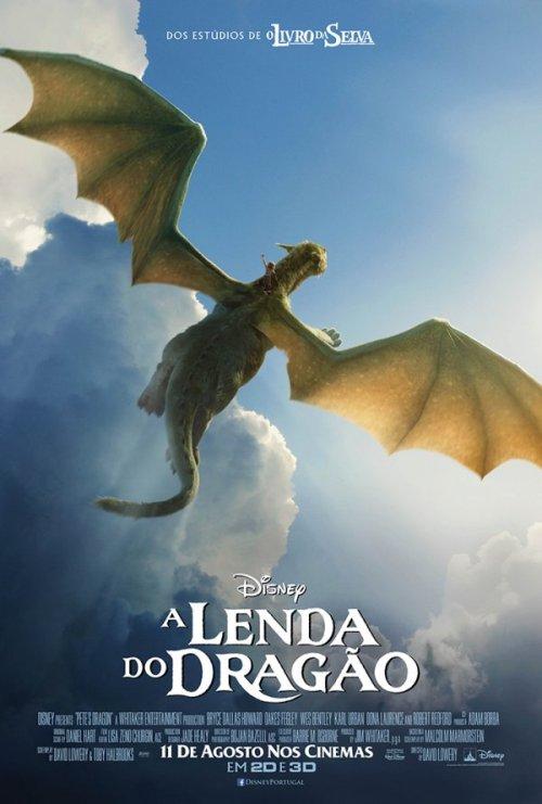 a-lenda-do-dragao-pt-poster