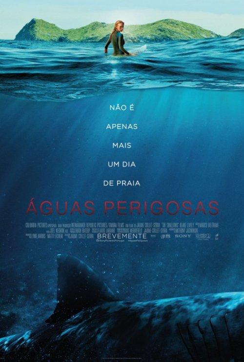 aguas-perigosas-poster-pt