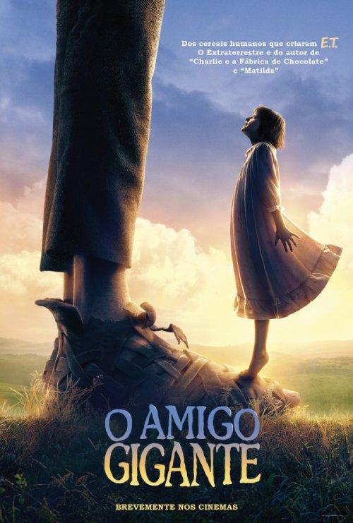 amigo-gigante-poster-pt